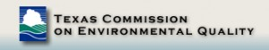 Texas Commission for Environmental Quality